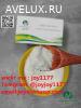 2-Bromo-4'-Methylpropiophenone CAS:1451-82-7