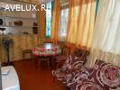 2х-комнатная квартира Рыбзаводская 75 кв 46 в Лдзаа