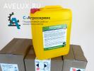 антисептики +и дезинфицирующие средства для уборки помещени
