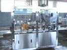 Автоматическая линия для производства ПЭТ-бутылок