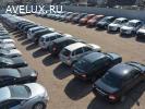 Автосалон, продажа авто, автострахование, автокредит, лизинг