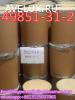 Buy 49851-31-2 BROMO online, Wickr: emilybosman08