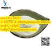 C10h11bro 2-Bromo-4'-Methylpropiophenone CAS 1451-82-7/ 4985
