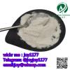 C10H11IO CAS No.236117-38-7