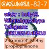 CAS 102-97-6 N-Isopropylbenzylamine Crystal 49851-31-2/1451-