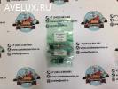 Датчик давления масла (200 бар) Hyundai 31Q4-40810
