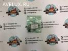 Датчик давления масла (500 бар) Hyundai 31Q4-40600