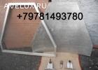 Дека в сборе камнеотборника Р3-БКТ-100 04.000