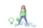 Детская одежда бренда BellBimbo в Ростов-на-Дону