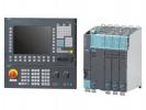 Диагностика и ремонт промышленной электроники предприятий