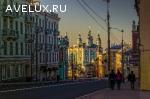 Экскурсионные туры по Смоленску