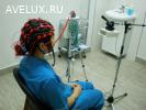 Электроэнцефалограмма для взрослых и детей
