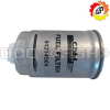 Фильтр топливный 84214564 CNH