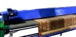 Финишный стол Mozd Tehnology