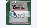Флокулянт Besfloc K510CA