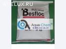 Флокулянт Besfloc  K905C