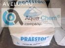 Флокулянт Praestol 650 TR