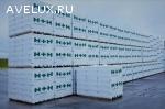Газобетонные блоки H+H D400-500