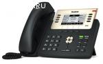 IP-телефоны для офиса!