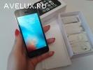 Iphone 5s в супер состоянии полный комплект