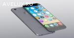 Iphone 7 и 7+ уже в продаже