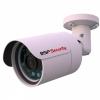 Камеры видеoнаблюдения