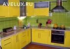 Химки кухня Модерн