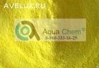 Коагулянт Аква-Аурат 30 (ТУ 2163-069-00205067-2007)
