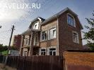 Коммерция в центре Краснодара