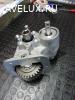 Коробка отбора мощности Hyundai 72/78 завод