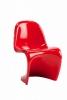 Красивая мебель в стиле прованс, кантри и лофт