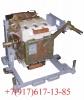Куплю АВ2М4, АВ2М10, АВ2М15, АВ2М20 автоматические выключате