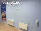 Кварцевый обогреватель Теплеко в Челябинске