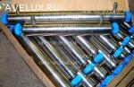 КЖ-400 Пробоотборник устьевой для нефте-газоконденсатных жид