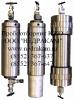 КЖО-4 Пробоотборник устьевой для нефте-газоконденсатных жидк