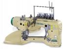 Машины  для трикотажа промышленные
