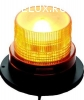 Маячок светодиодный проблесковый (мигалка) «Блеск-247Н»