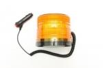 Маячок светодиодный проблесковый (мигалка) «Блеск-3 VIP»
