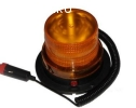 Маячок светодиодный универсальный «Блеск-У2»