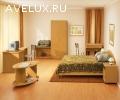 Мебель в комнаты общежитий низкие цены всегда.