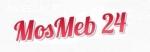 Мебельный магазин MosMeb24
