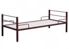 Металлические кровати ГОСТ образца от производителя, дешево