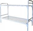 Металлические кровати в учебные заведения