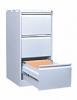 Металлические шкафы для картотек