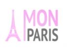 Модная женская одежда в интернет магазине MON PARIS