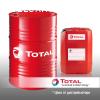 Моторное масло TOTAL RUBIA POLYTRAFIC 10W40