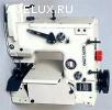 Newlong DS-9A Головка швейная промышленная