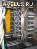 Оборудование для изготовления преформ, ручек и пробок