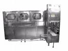 Оборудование для производства и розлива 19-литровой бутыли