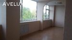 Офисные помещения любых плoщадей в аренду в Краснодаре.